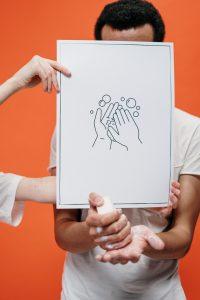 Wat betekent Sociale Hygiëne in de horeca?