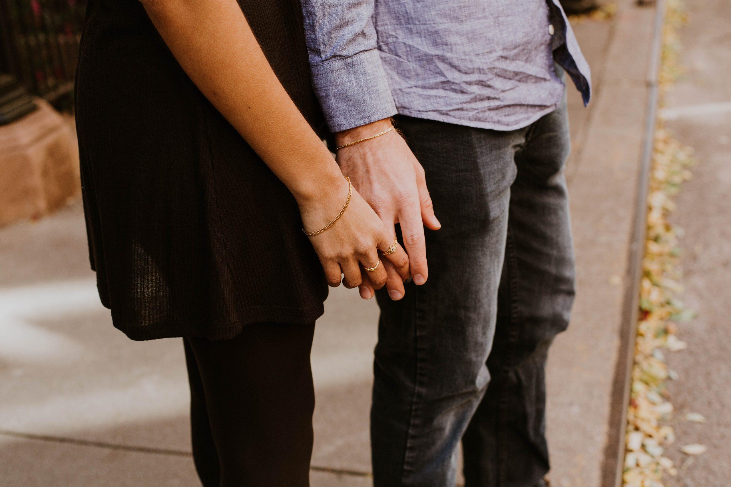 Is je relatie toe aan een boost?